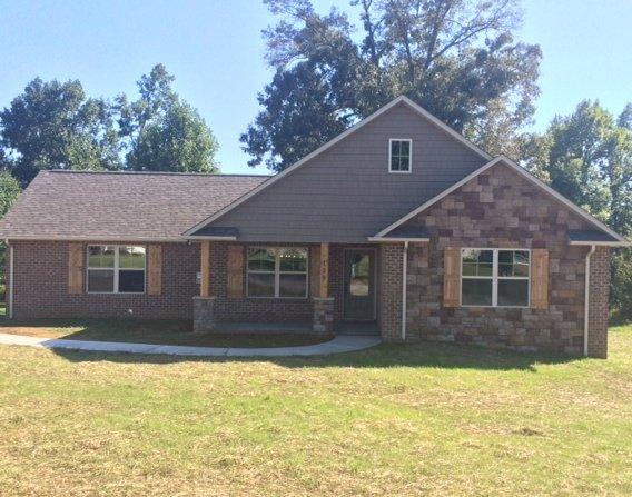139 Grace Drive, Sparta,TN