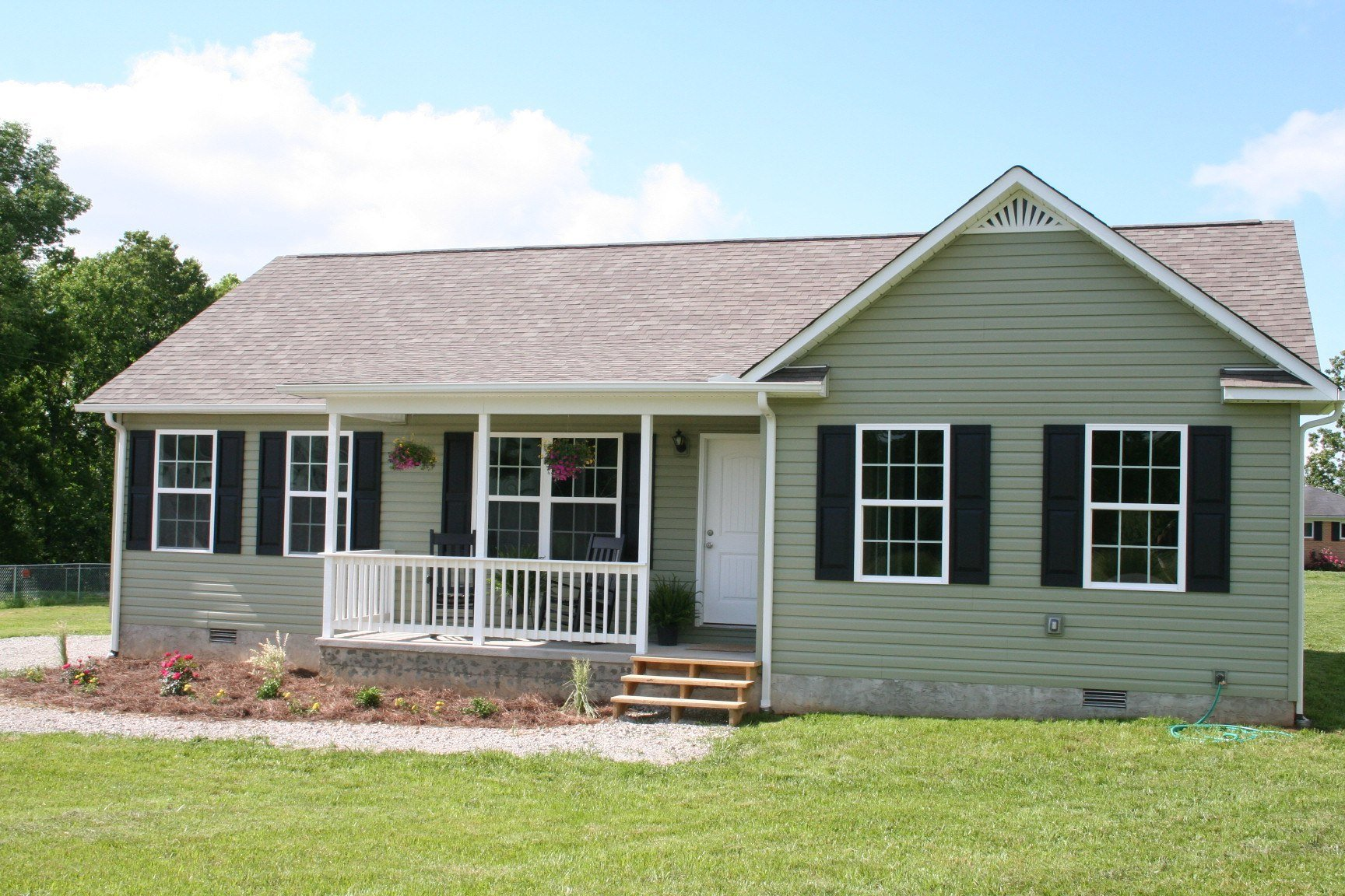1314 Spears Road, Sparta, TN