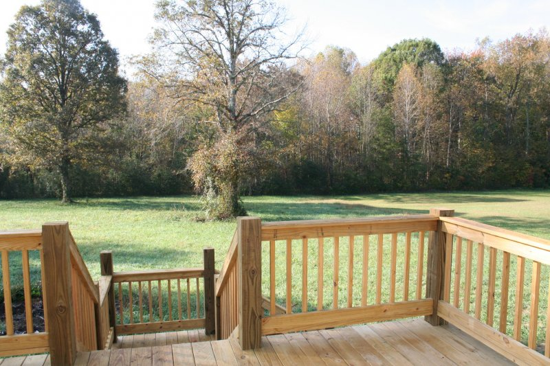 828 Purvin Lollar Road, Sparta, TN