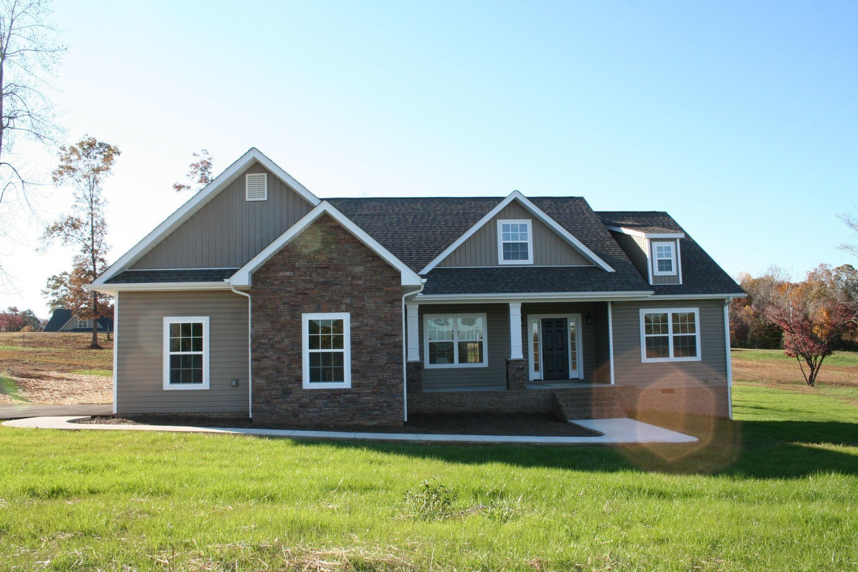 209 Blackberry Lane, Sparta, TN
