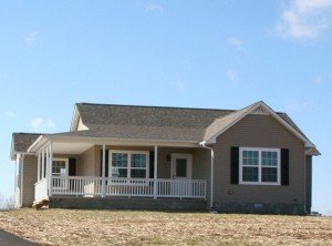 261 Flat Rock Road, Sparta, TN