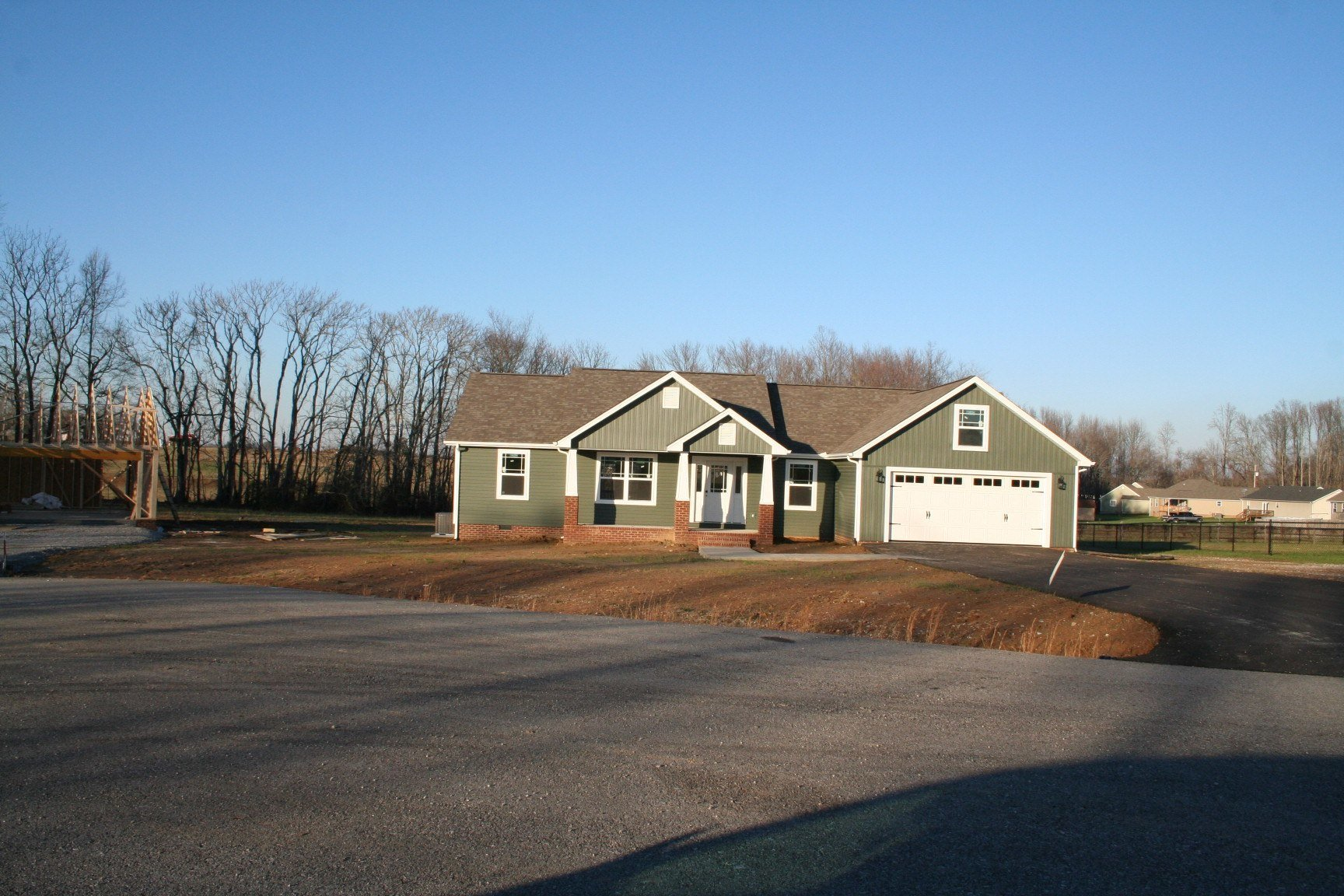 148 Saddle Drive, Sparta, TN