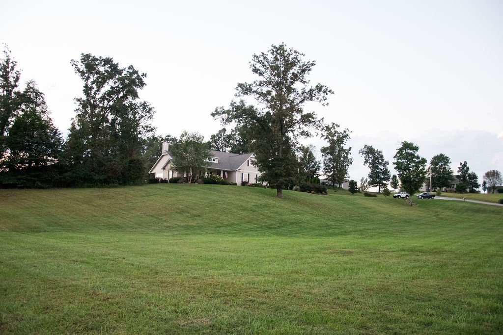 455 Honeysuckle Lane, Sparta, TN