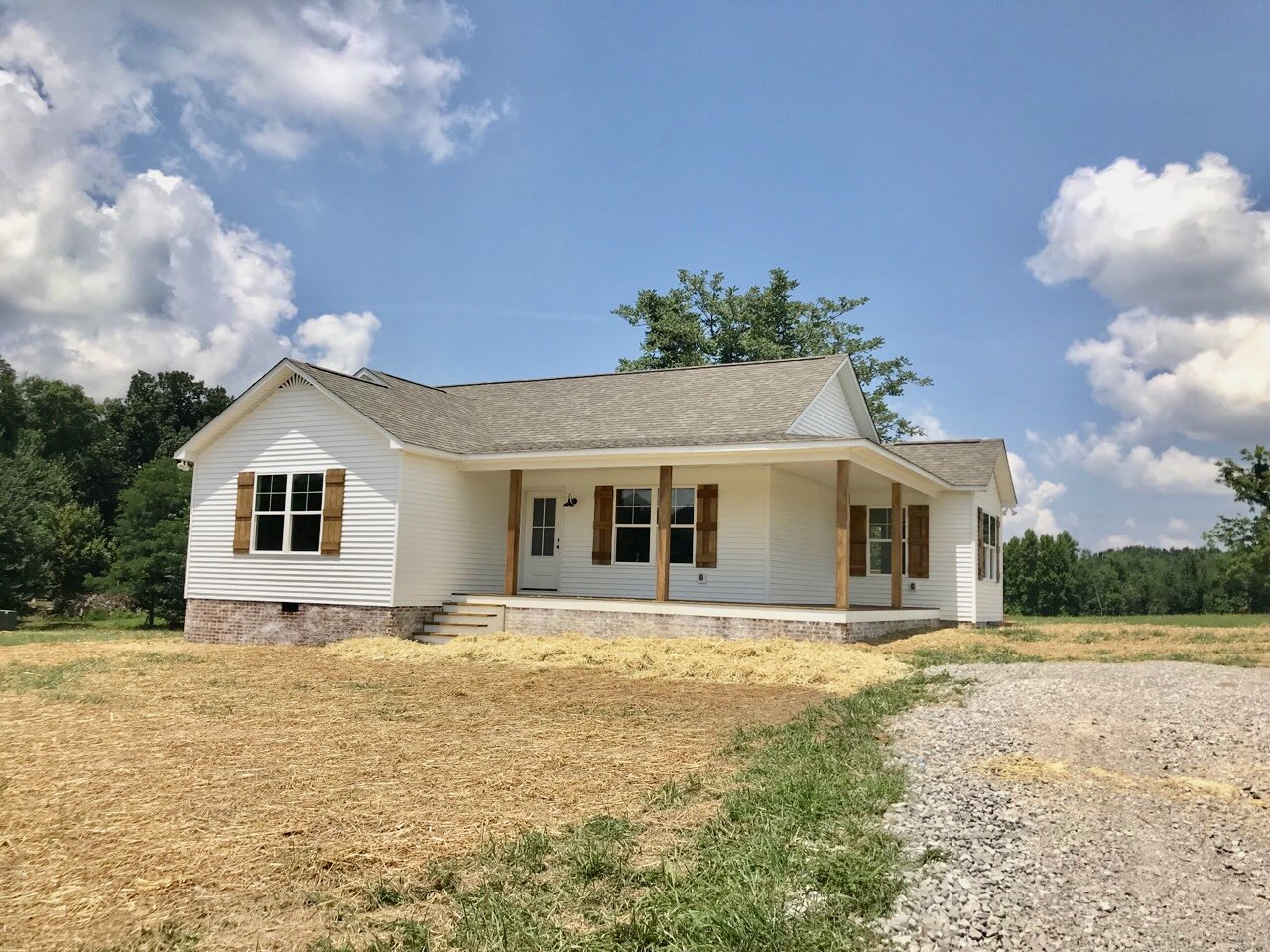 1457 Old Bon Air Road, Sparta, TN (2)