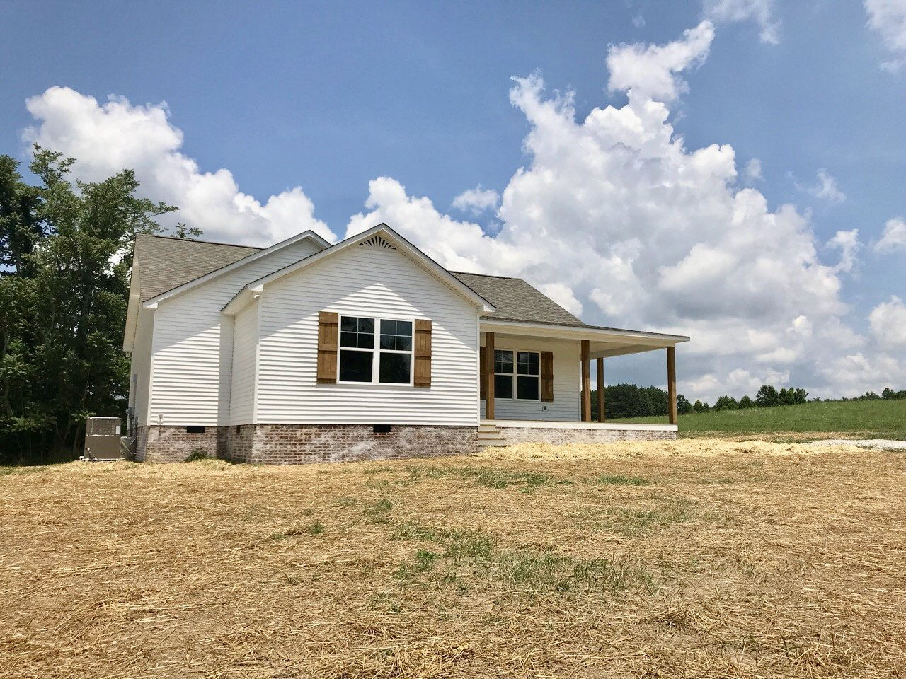 1457 Old Bon Air Road, Sparta, TN (4)
