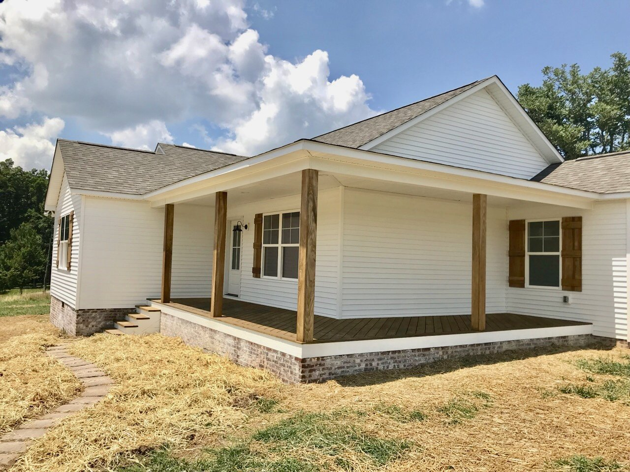 1457 Old Bon Air Road, Sparta, TN (6)