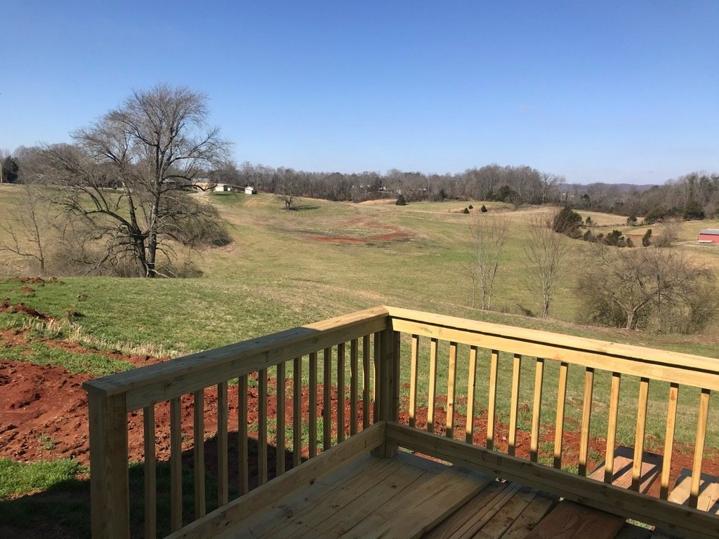 1309 County House Road, Sparta, TN